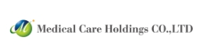 Medecal Care Holdings CO.,LTD