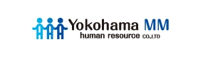 Yokohama MM human reaource CO.,LTD