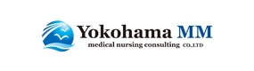 Yokohama MM medical nursing consulting CO.,LTD